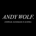 andywolf.png